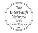 The Inter Faith Network