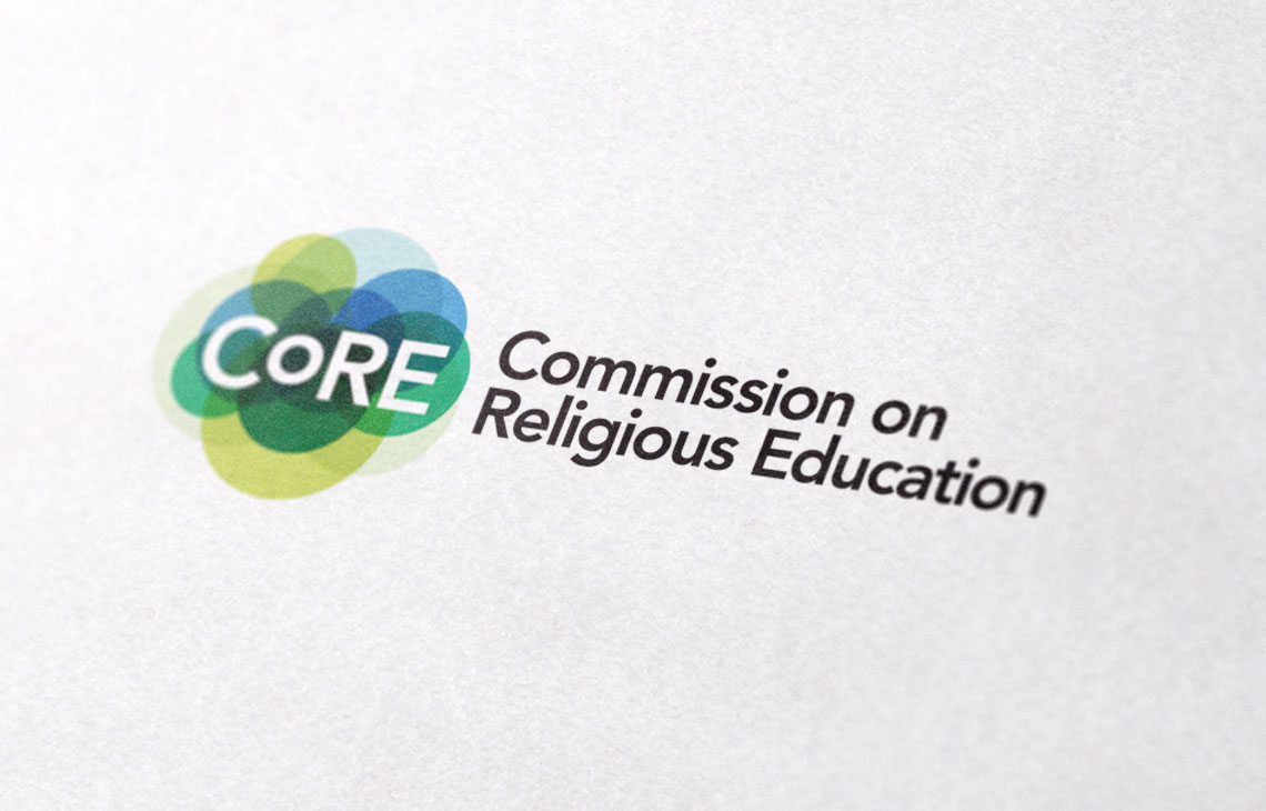 Commission Calls for Major Overhaul on Religious Education in British Schools